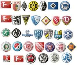 HD wallpapers german football association logo