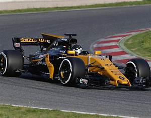 F1 Renault 2017 : renault rs17 f1 2017 cars ranked which new model is the best looking on the grid sport ~ Maxctalentgroup.com Avis de Voitures