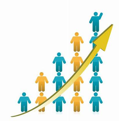Clipart Population Growth Increase Ought Webstockreview Beard