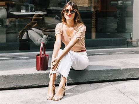 15 Classic French Staples That Are Always In Style