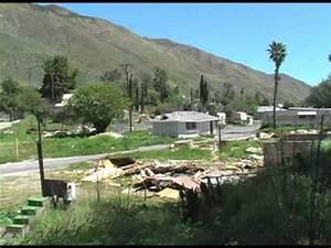 Sleepy Hollow residents will miss park - YouTube