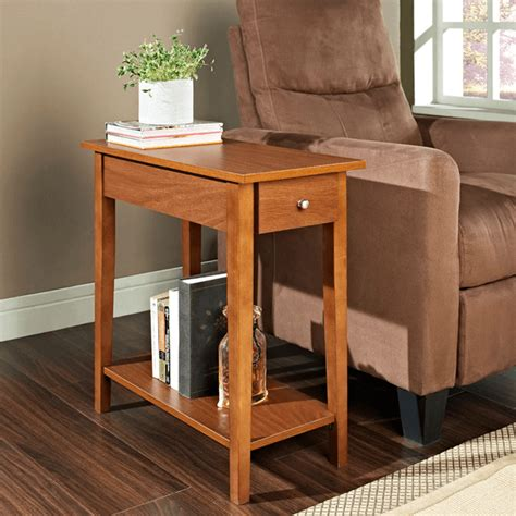 how to decorate end tables how to decorate living room end tables flawlessly