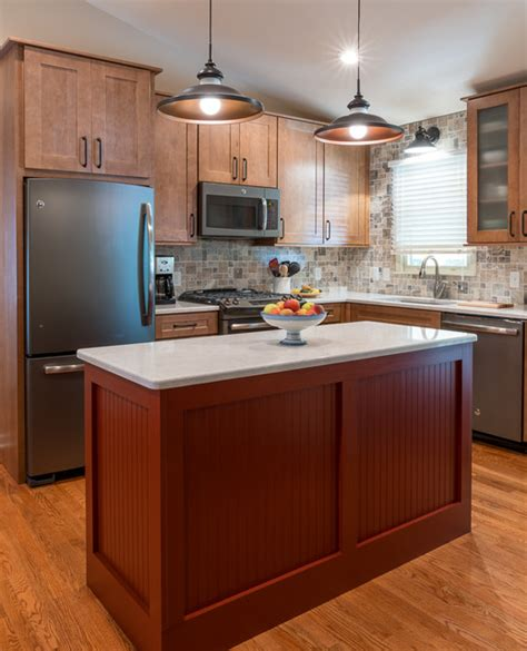kitchen cabinets to the ceiling small space remodel modern kitchen other by benbow 8154