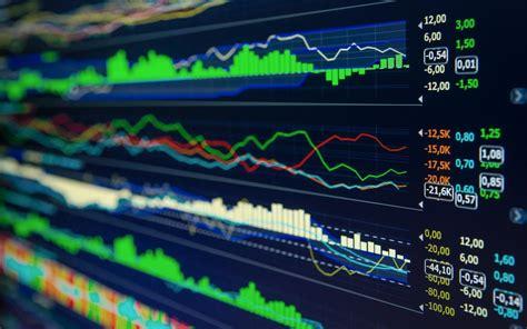 Stocks Wallpapers - Wallpaper Cave