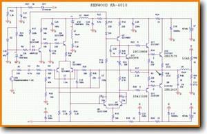 Schaltplan Ford Ka Download