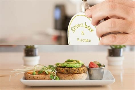 green bar and kitchen ft lauderdale green bar and kitchen in ft lauderdale is a healthy vegan 8350