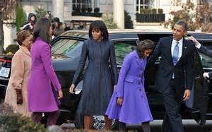 obama entertainment barack obama family