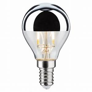 Leuchtmittel Led E14 : paulmann led leuchtmittel tropfen 2 5 w sockel e14 warmwei 3499 led gluehlampenform ~ Eleganceandgraceweddings.com Haus und Dekorationen