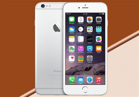 Thay Màn Hình Iphone 6s Plus Procare24hvn
