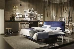 Möller Design Betten : geschichte m ller design ~ Michelbontemps.com Haus und Dekorationen