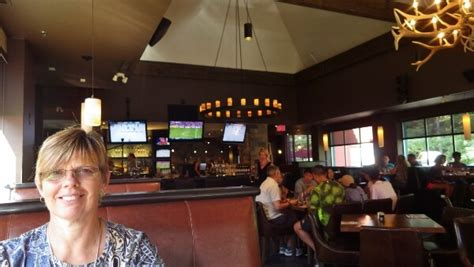 Earls Kitchen Bar Bc by Earls Kitchen Bar In Whistler Columbia Gr8