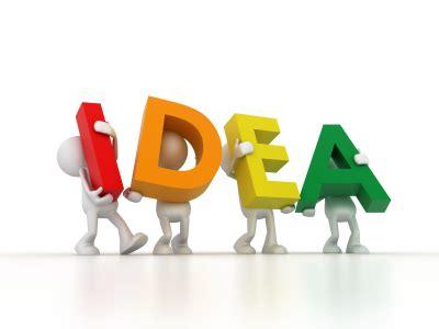 home design for beginners business idea business gross