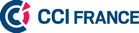 cci chambre de commerce the branding source logo cci
