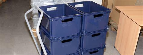 Plastikbox Mit Deckel Bauhaus. Awesome Klapptisch With Plastikbox Mit Deckel Bauhaus. Beautiful