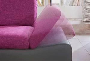 Couch Mit Klappbaren Armlehnen : worauf muss ich beim sofakauf achten ~ Bigdaddyawards.com Haus und Dekorationen