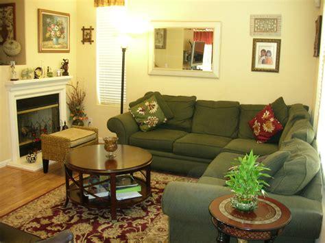 green living room furniture green living room furniture decobizz com