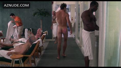 Tomcats Nude Scenes Aznude Men