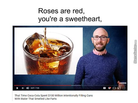 Roses Are Red Meme - roses are red by guest 9999999999999999999 meme center