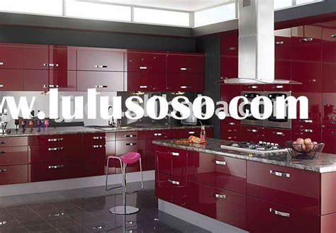 Kitchen Accessories Unlimited Cabinet  Gustitosmios