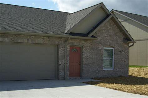 Houses For Rent Washington Indiana