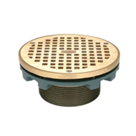 Zurn Floor Sink Strainer by Factory Direct Plumbing Supply Zurn Floor Drain