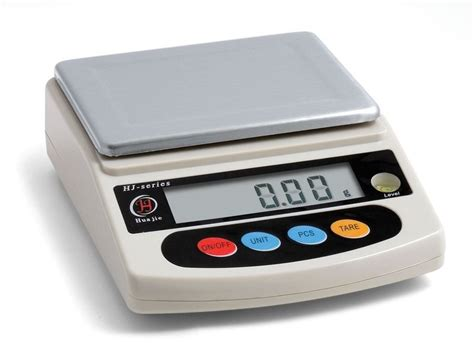 Online Balance Scale Promotionshop For Promotional Online. Make Own Rubber Bracelet Send Fax From Online. Minnesota Criminal Lawyers Dui Attorney Omaha. Ut Admissions Requirements What Is Al Pastor. Best Health Insurance Leads Free List Serv. Hurricane Windows Miami Sap Enterprise Portal. Loyalty Programs For Restaurants. Apple App Software Development Kit. New York Central Mutual Fire Insurance Company