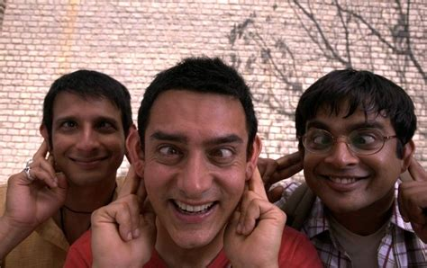 Download 3 Idiots Free Hd Movie Torrent