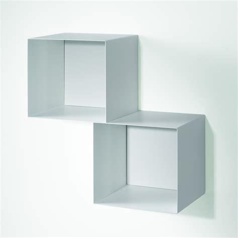 cubi componibili per libreria mensole cubi da parete componibili per cameretta