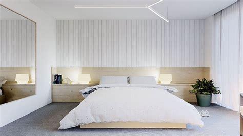 snob comme un pot de chambre 20 idées pour décorer une chambre avec des couleurs neutres
