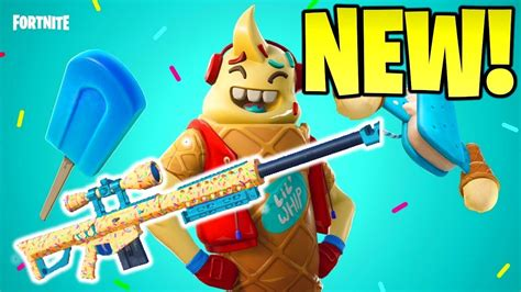 Click check availability click which site you wanna use. Fortnite Skin Tekenen Makkelijk / How to Draw Male Noob ...