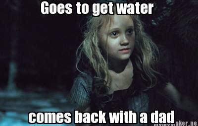 Les Mis Memes - 18 les mis memes that have officially gone too far theatre nerds