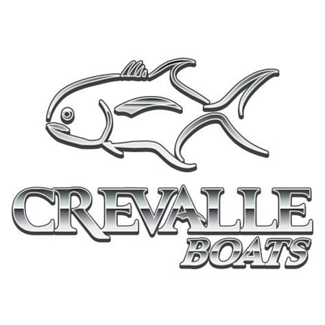 Boat Logos Lettering by Logo Design Marine Logos Websites T Shirts Boat