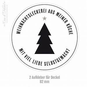 Tannenbaum Schwarz Weiß : keksverpackung weihnachten 2er set tannenbaum schwarz weiss casa di falcone ~ Orissabook.com Haus und Dekorationen