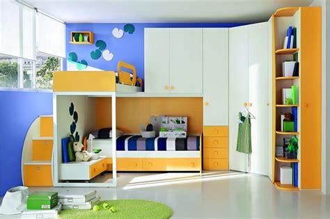 Per Bambini Prezzi by Camerette Prezzi Camerette Moderne