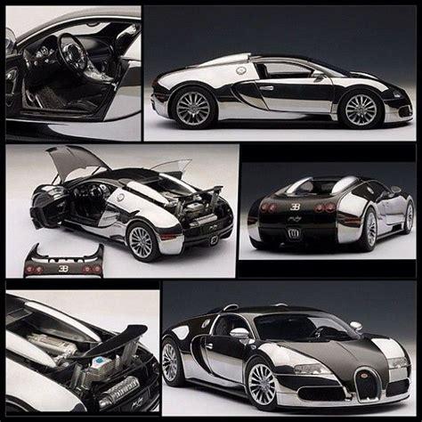 Cars, Bugatti Veyron