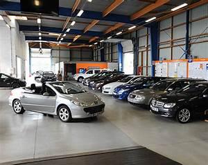 Enchere Voiture En Ligne Particulier : acheter une voiture aux ench res en ligne voitures ~ Gottalentnigeria.com Avis de Voitures