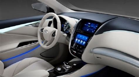 2017 Nissan Altima Interior by 2017 Nissan Altima Review Price Car Awesome