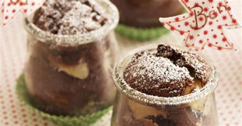 kuchen im glas kuchen im glas rezepte eat smarter