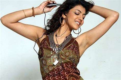 actress kajal mobile number pakistani girls numbers girls numbers mobile numbers