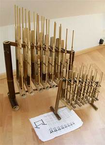 File:Angklung angklung.jpg - Wikimedia Commons
