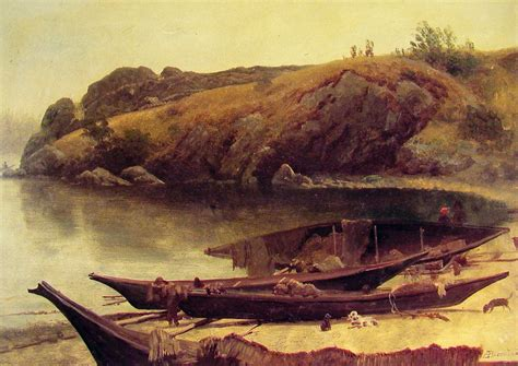 Canoes Wikipedia by File Canoes Jpg Wikimedia Commons