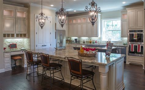 painted kitchens traditional kitchen austin