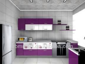 Purple Kitchen Cabinet Doors by Kitchen Cabinet Accessories Modular Kitchen Cabinet Color