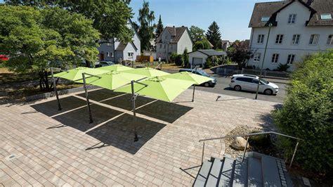 Garten Landschaftsbau Kassel by C Ullrich Garten Landschaftsbau