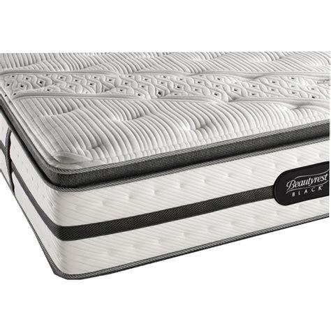 king pillow top mattress cal king beautyrest evie luxury firm pillow top mattress
