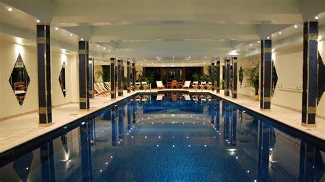 bovey castle hotel luxury hotels devon pride  britain