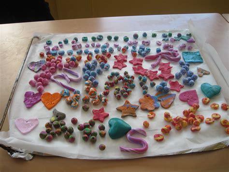 creation en pate fimo gourmandise atelier de cr 233 ation de bijoux en pate fimo ty an holl