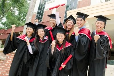 indonesia higher education sector gbg