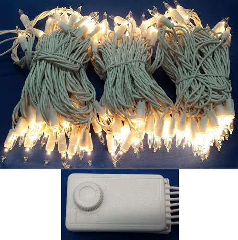 programmable color changing led christmas lights programmable color changing led christmas lights boise
