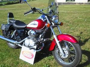 Auto Moto Net Belgique : moto occasion belgique harley davidson passionn de voiture et moto ~ Medecine-chirurgie-esthetiques.com Avis de Voitures